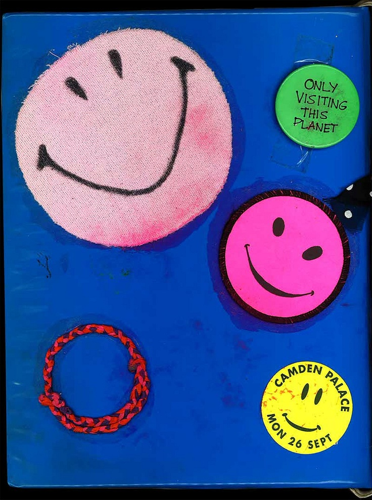 27 best acid house images on pinterest acid house house for House music 1988