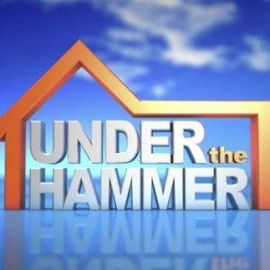 The 25 best barefoot investor ideas on pinterest paid surveys under the hammer the barefoot investor malvernweather Choice Image
