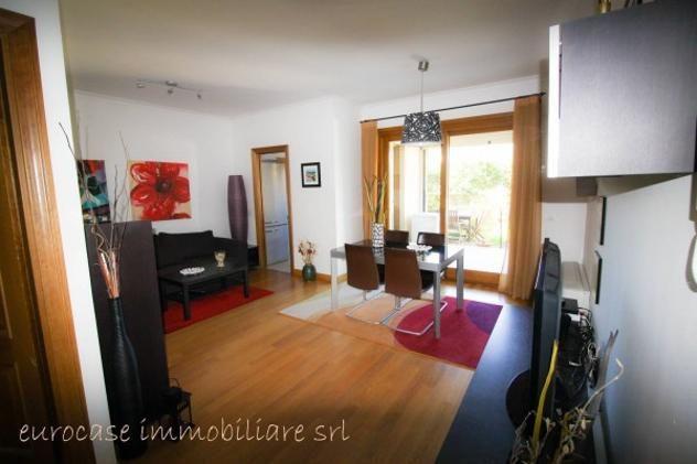 Cinque locali in vendita zona EUR - Foto 3 - case in vendita Roma