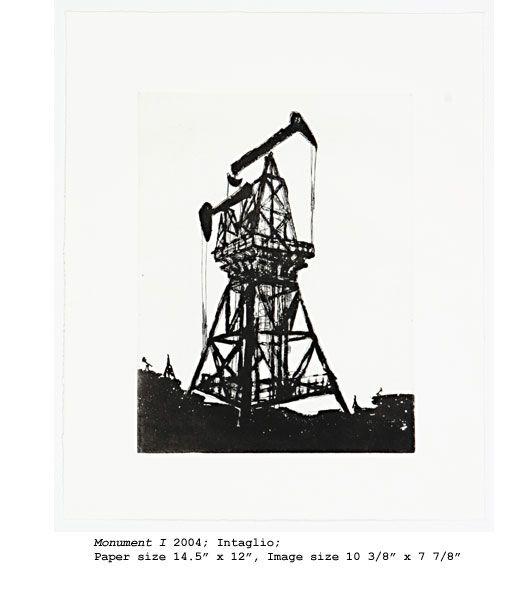 Nicola Lopez - Prints