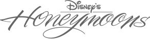 Hints and tips for the Honeymoon at Disney!