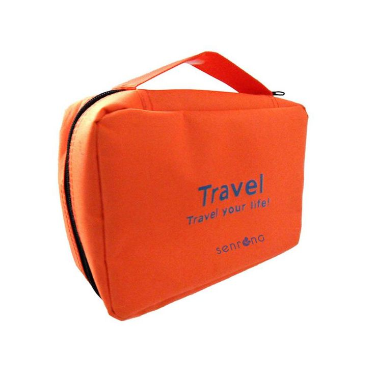 Polyester Car travel first aid kits outdoor first aid Medical Treatment Outdoor Hunting Camping First Aid Kit