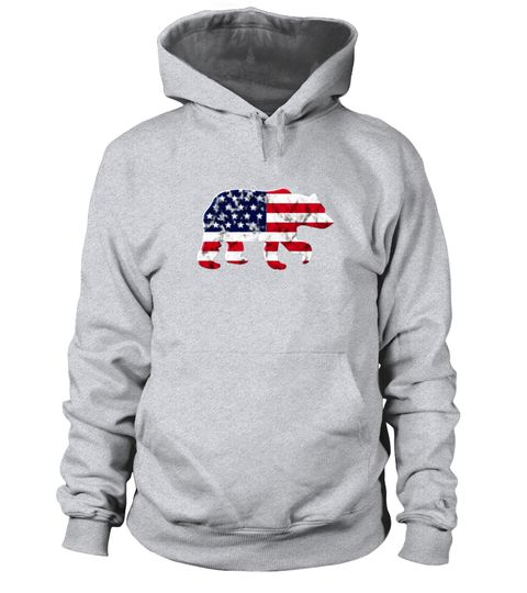 """# Bear USA Flag Shirt 4th of July Clothing for Women Men .  Special Offer, not available in shops      Comes in a variety of styles and colours      Buy yours now before it is too late!      Secured payment via Visa / Mastercard / Amex / PayPal      How to place an order            Choose the model from the drop-down menu      Click on """"Buy it now""""      Choose the size and the quantity      Add your delivery address and bank details      And that's it!      Tags: best 4th of july tshirts for…"""