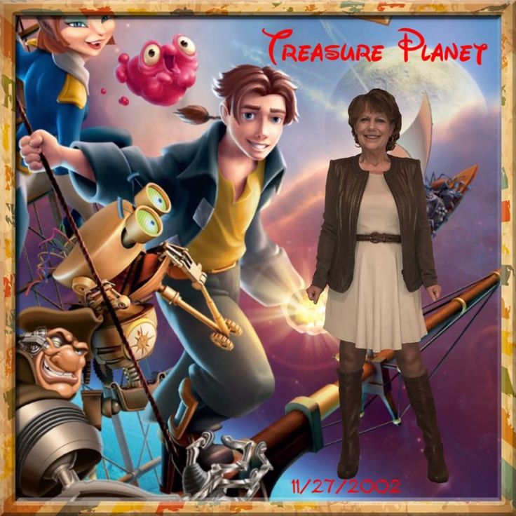 Disney Movie, Movie Release Date 11/27/2002, Disney's Treasure Planet, Treasure Planet Disneybound, Disney's Jim Hawkins, Jim Hawkins Disneybound, Beige Dress, Beige Dress Disneybound, Beige Disneybound, Disneybound Beige
