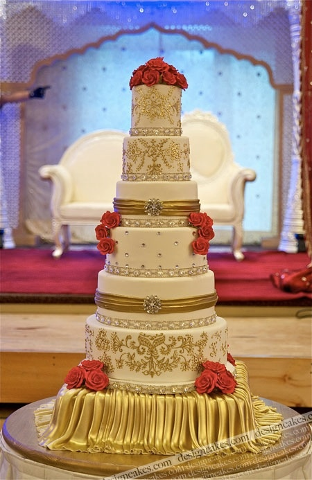 red and gold themed wedding cakes 1000 images about and gold wine themed wedding on 19075