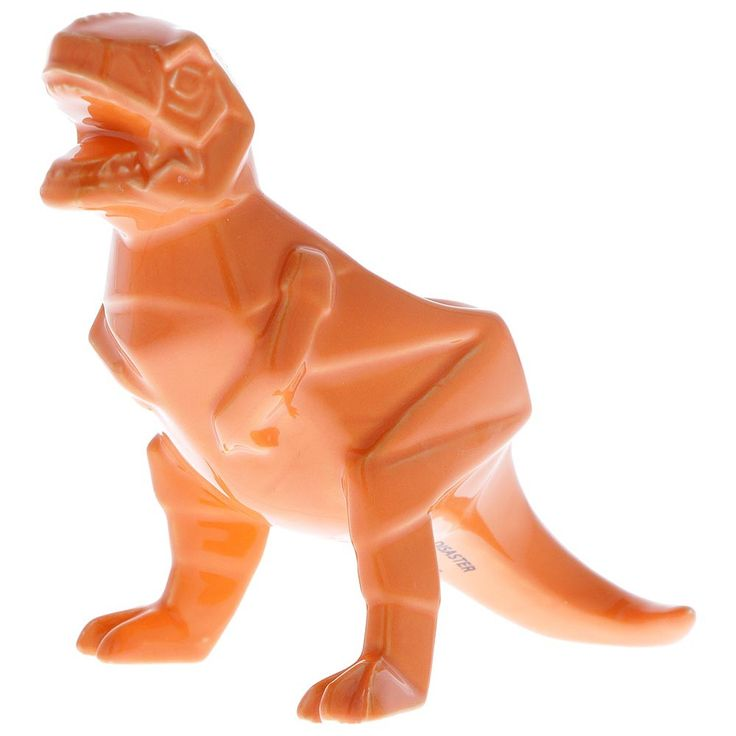 T. rex egg cup    Natural History Museum Online Shop