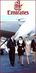 Flight Reservation #discount #event #tickets http://tickets.remmont.com/flight-reservation-discount-event-tickets/  Flight Reservation Cyprus Flight Reservation The airline industry has highly developed and the internet business also. The days when one had to call up an airline to book a flight (...Read More)
