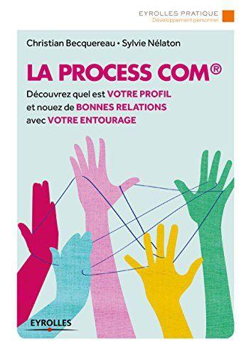 La Process Com: Découvrez quel est votre profil et nouez ... https://www.amazon.fr/dp/B0106QPQKQ/ref=cm_sw_r_pi_dp_x_nw1XzbAMJ22MR