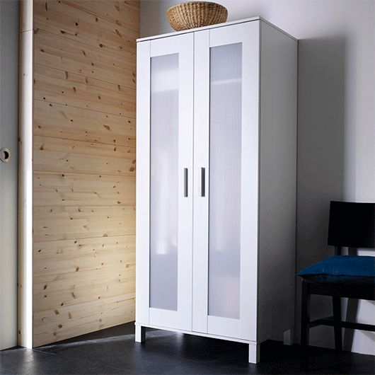 Ikea Furniture purchase website