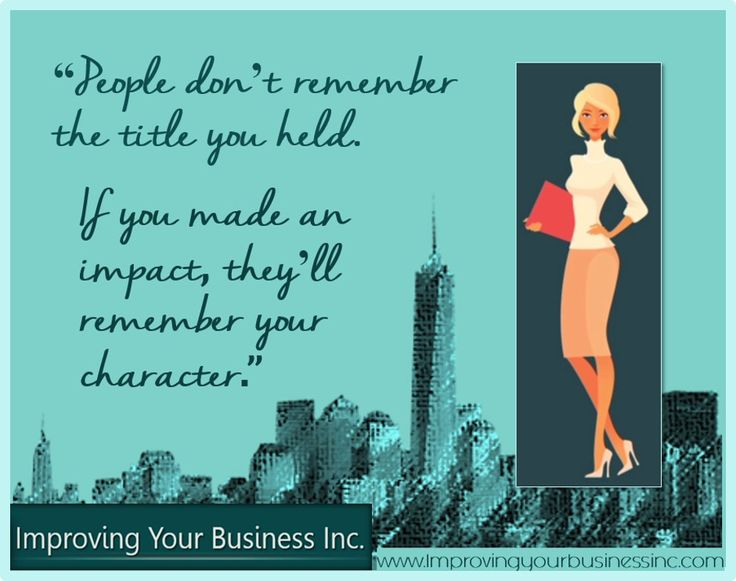 Never Give Up.  Never compromise your integrity.  #BusinessQuotes #TipsforLife #ImprovingYourBusinessInc.  Improving Your Business Inc.