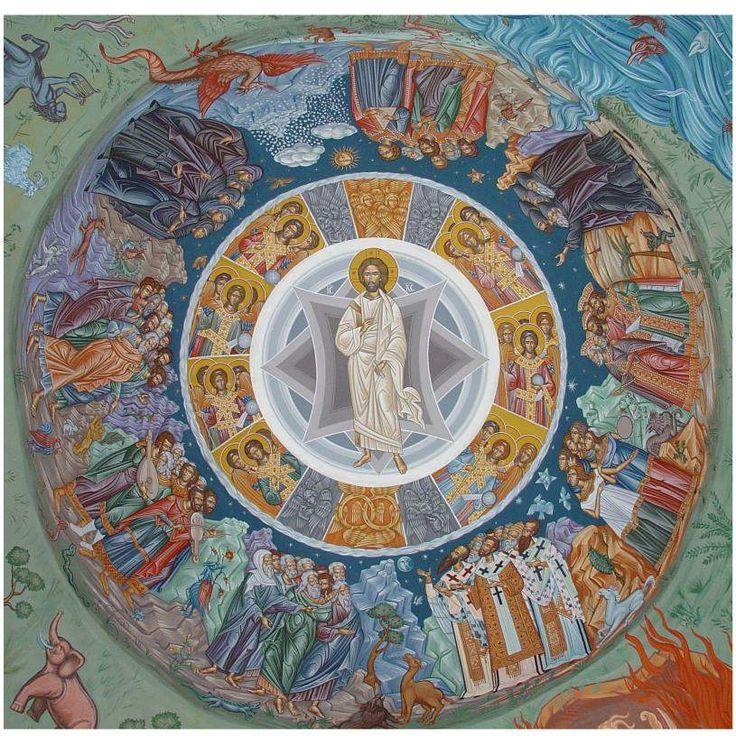 Η Βασιλεία των Ουρανών: Τί ἀνταποδώσωμεν τῷ Κυρίῳ ... What shall we give t...