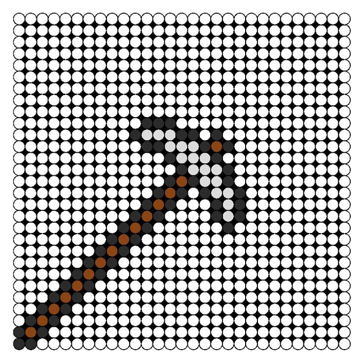 how to get a deathbringer pickaxe in terraria