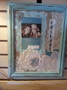 Картинки по запросу framed doilies