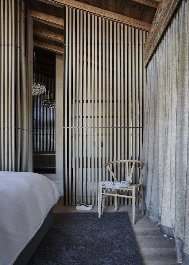 1000 ideas about home workshop on pinterest workshop studio building a shed and maker studios. Black Bedroom Furniture Sets. Home Design Ideas