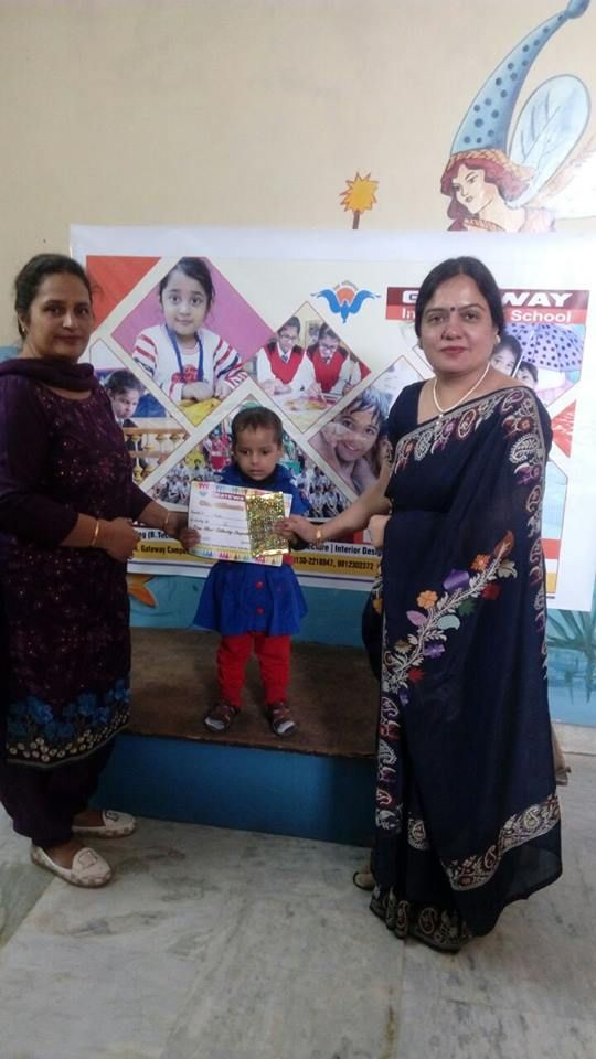 hand colouring competition