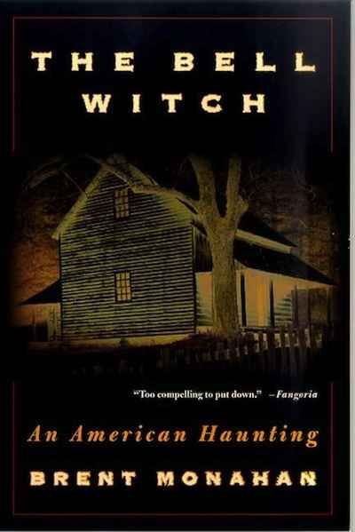 Books to Read For Halloween !