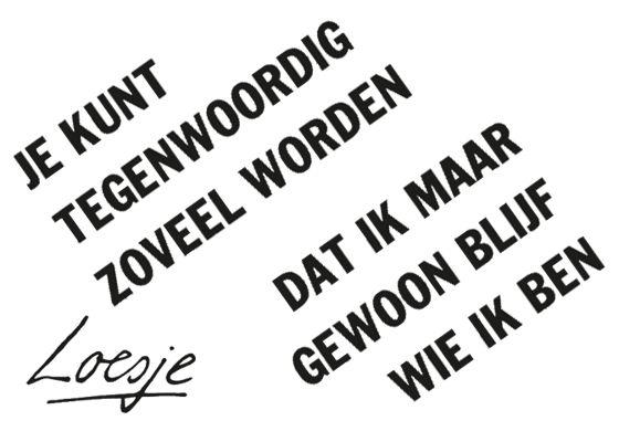 Keuzestress | Welke baan past er nu ECHT bij mij? tessschuurman.nl