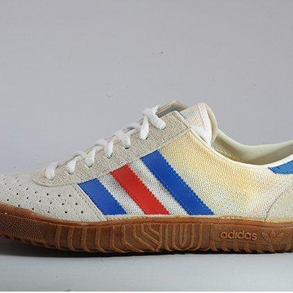 online retailer a4df6 17f31 Adidas Samba, Adidaksen Jalkineet