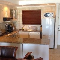 2 bedroom apartment for rent in Tableview, Cape-Town