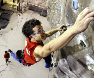 3 days a week, Rock Climbing Workout Plan - Specific to climbing!!! All exercises listed out.