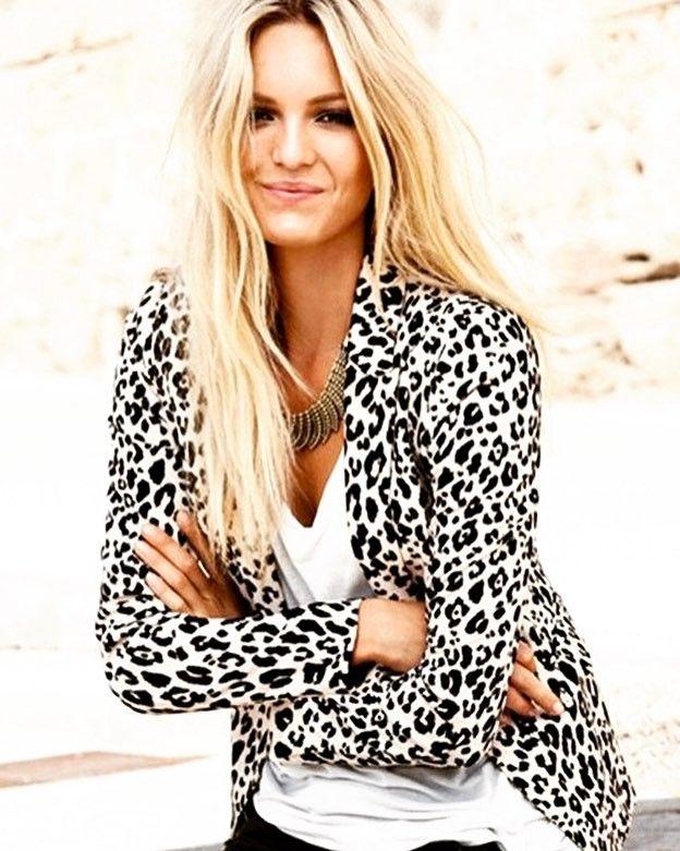 Shalena Fashion Long Sleeve Leopard Print Coat http://shalena.ca #women #fashion #onlineshopping #dresses #shoes #coat #love #life #american #canadian #australia #newzealand #uk #england #france #germany #spain  #latestfashion #beautiful #happy #pretty #colorful #sweet #bestquality #shopping #womenfashion  #followforfollow #follow4follow #f4f #ifollowbackalways