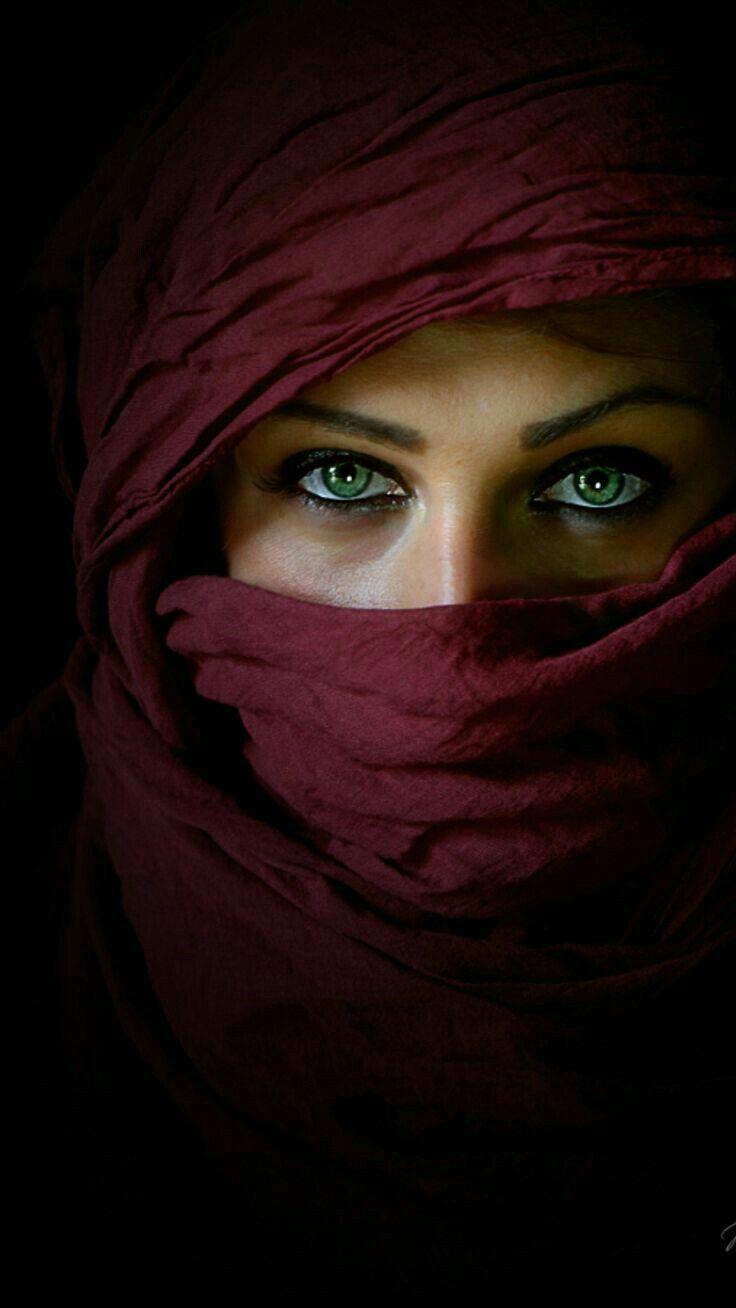 Chaiya Arabic Eyes Gorgeous Eyes Pretty Eyes