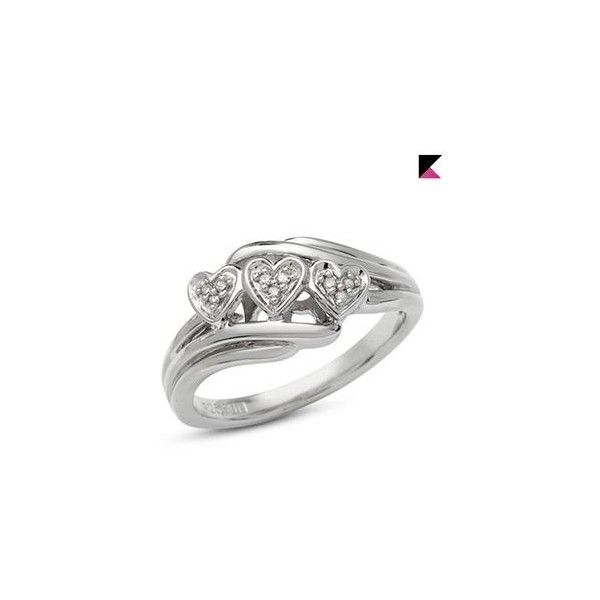 439 Rings available in India starting at Rs.69. Check out latest rings online prices India at amazing prices. View Rings Price List as on 10 Oct, 2013.
