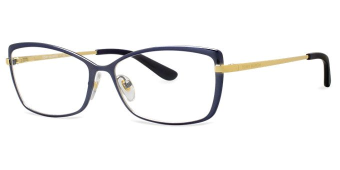 Tory Burch Eyeglass Frames Lenscrafters : 17 Best images about Frames on Pinterest Shops, Eye ...