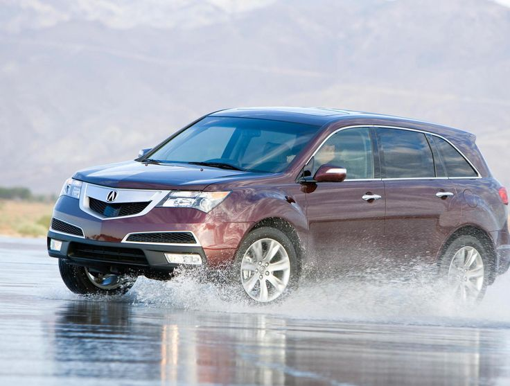 Best 25+ Acura lease ideas on Pinterest Lease agreement free - truck leasing template