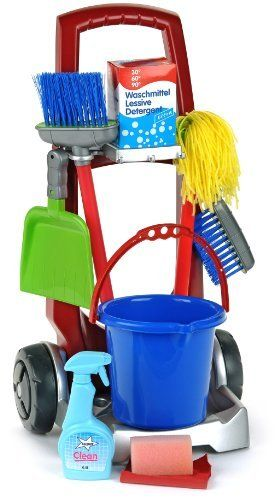 Toys R Us Hand Basket : Best preschool pre kindergarten toys images on