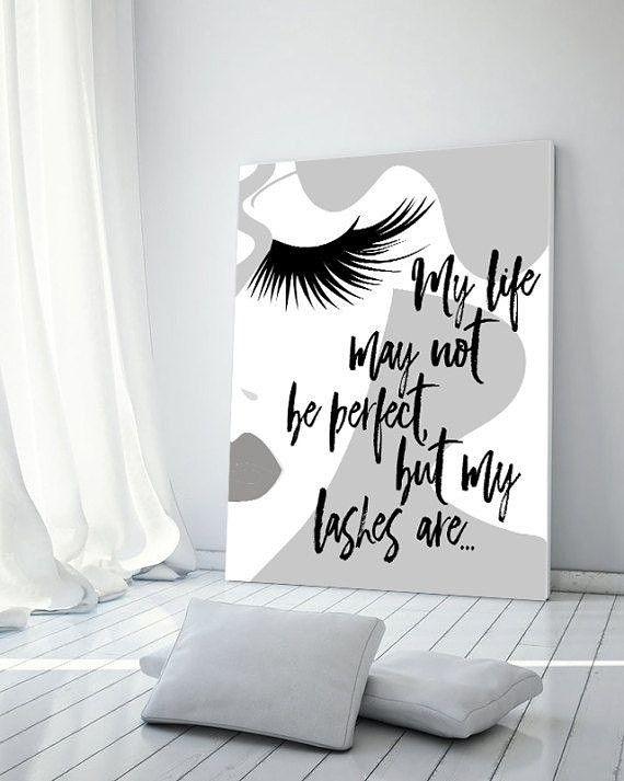 Damn it's true. . #enviebeauty #enviebeautylashes #eyelashes #eyelashgoals #eyelashjakarta #bulumatapalsu #bulumatapremium #bulumatajakarta #muajkt #muajakarta #muawedding #weddinglashes #indobeautygram . imgsrc pinterest