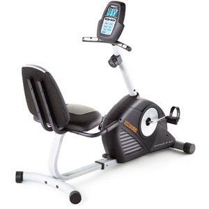 weslo fit system elliptical machine