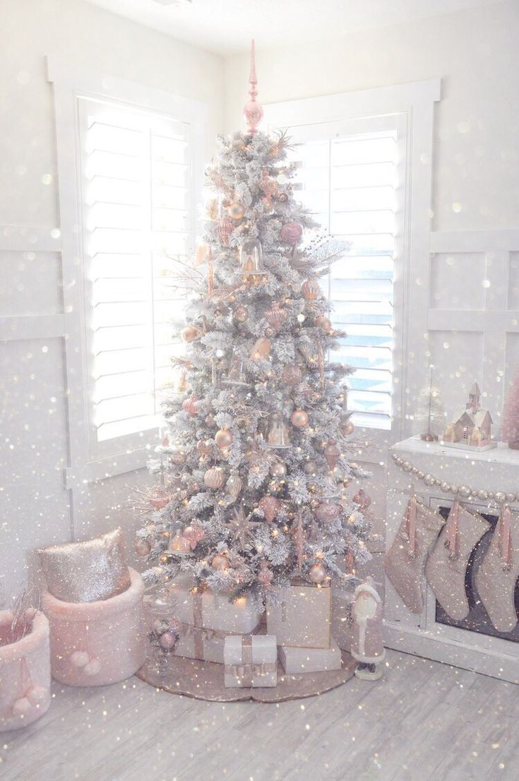 This Blush Tree is magical 19 best