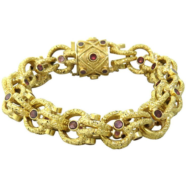 493 best images about ancient vintage bracelets on pinterest for Carolyn tyler jewelry collection