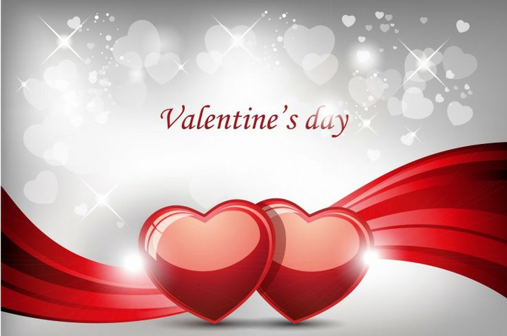 Picturesque Valentines Day. Pic V 780x518 Picturesque Valentines Day. All requirements !
