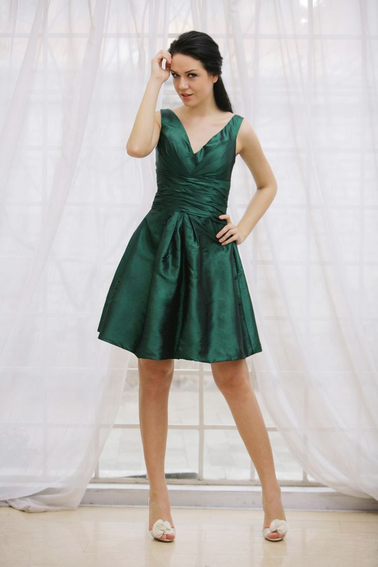 44 best Say Yes to the bridesmaid dress! images on ...
