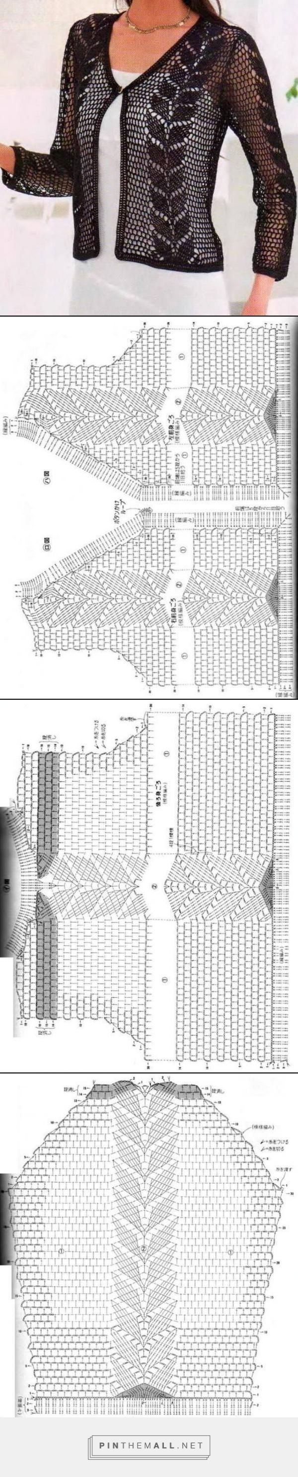 ... - a grouped images picture - Pin Them All