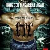 Fuck the law - FTL [Ljudupptagning] / Rouzbeh Masarrat Agah.............I Stockholmsförorten Husby finns vännerna Khosro och Morad. De är trötta på sin tillvaro och när chansen till snabba pengar dyker upp i form av gangsterkungen och knarkhandlaren Majid är steget lätt att ta. Sedan ska de lägga av. Men när valet är gjort finns ingen återvändo; resan mot slutet har börjat. #ljudbokstips #deckare