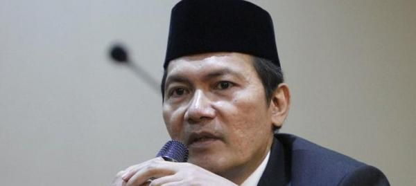 KPK Persilakan BPK Lakukan Audit Investigasi