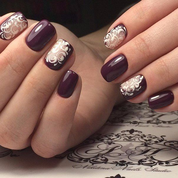 25+ best cute nail art images by CrEaTiStIc on Pinterest | Cute nail ...