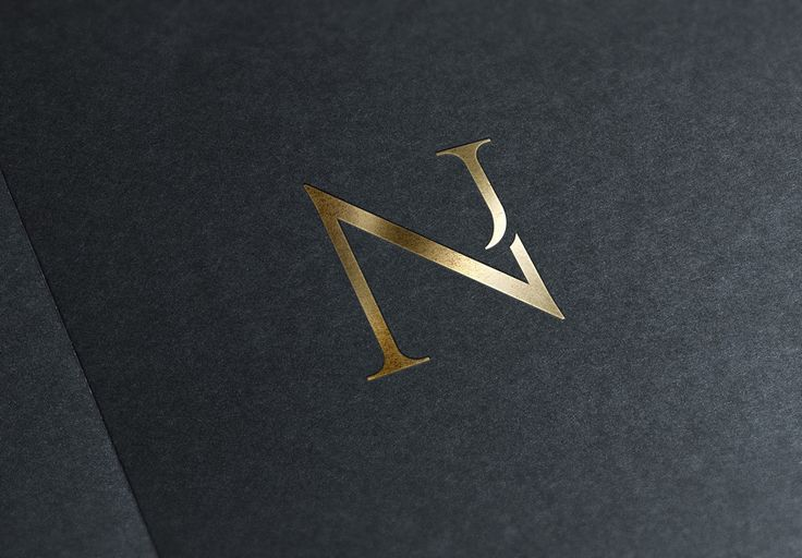 Create the ultimate Logo for timeless luxury! Logo & business card design #606 by JBN