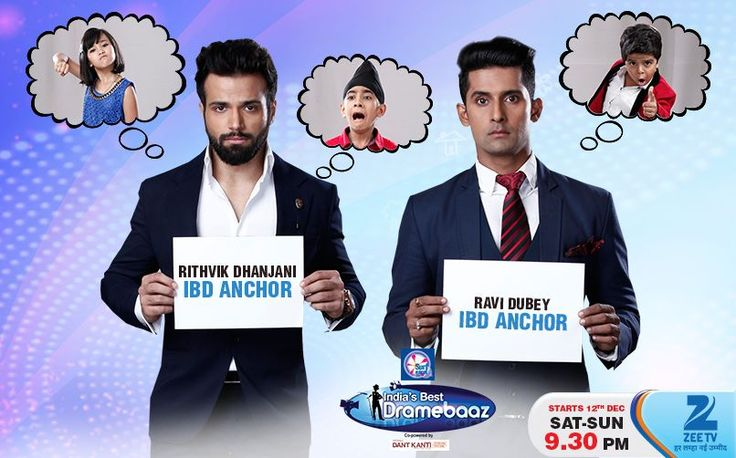 Zee tv real Show India Best Daremebaz TRP Rating This 7th Week 2016