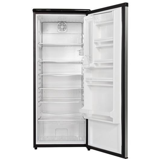 Best Used Apartment Size Refrigerator Ideas Us Us
