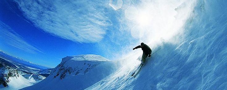 Tips on How to Take a Cheap Ski Holiday | Allianz Global Assistance