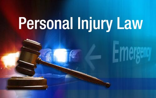 There are a number of circumstances where you will certainly require the solutions of an injury lawyer. One circumstances is when the crash resulted in long-term or irreversible disabling injuries. The attorney could establish the settlement quantity for the injury. One could additionally aid obtain one of the most from the accident case. For More Information Visit http://www.edwardsragatz.com/