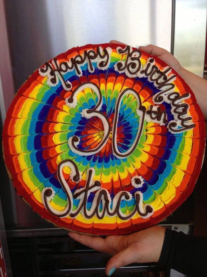 Best 25 Cakes For Women Ideas On Pinterest Birthday