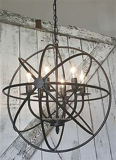 Round Chandelier Light: 17 best ideas about Round Chandelier on Pinterest | Sink in island, Kitchen  island sink and Dream kitchens,Lighting