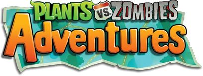 Plants vs. Zombie game