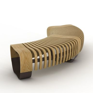 Superior Se Nova C. Find This Pin And More On Green Furniture Sweden ... Gallery