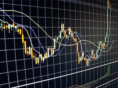 Las mejores estrategias de inversión ¿Acciones, bonos, divisas? | BolsaSpain